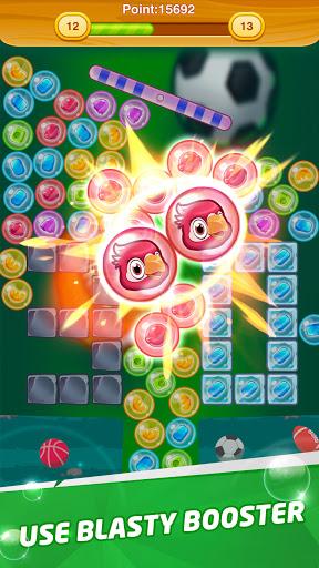 Lucky Birds android2mod screenshots 5