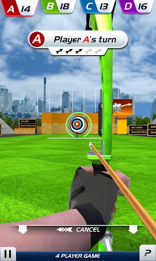 Archery World Champion 3D  Screenshots 8