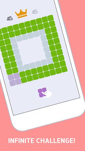 1010! Block Puzzle King - Free 2.7.2 screenshots 5