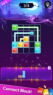Flow Free Block : Connect The Dots 1.15 screenshots 1