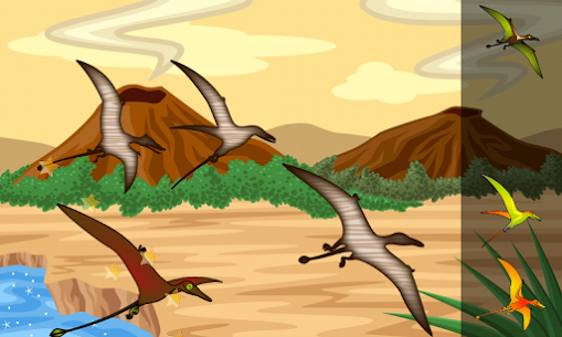 Dinosaur Games for Toddlers For Pc – Free Download In Windows 7/8/10 And Mac Os 2