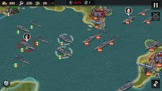 欧陸戦争6: 1914 - WW1ストラテジーゲームのおすすめ画像4