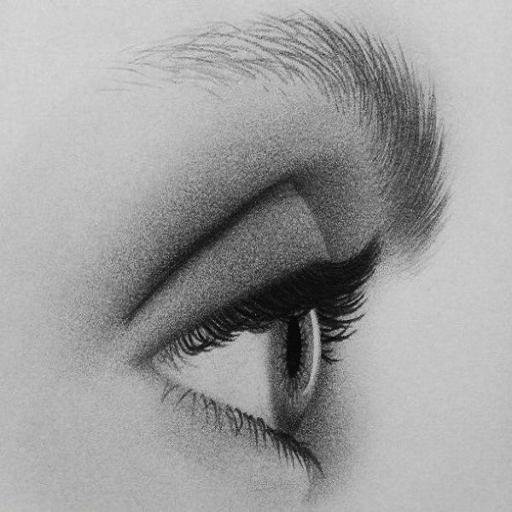 تحويل صورتك الي رسم باللقلم الرصاص اسكتش كرتون Apps En Google Play