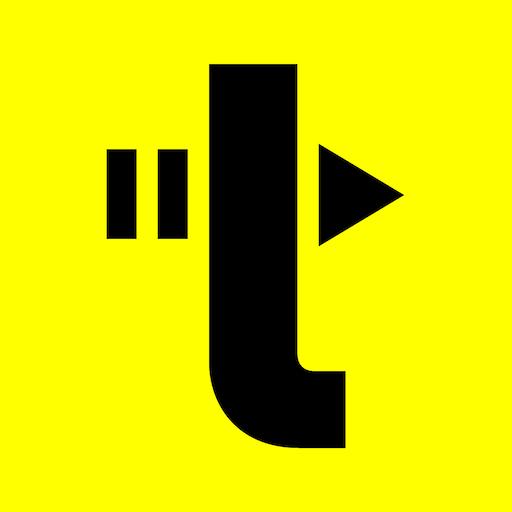 TREBEL: Descarga música y escucha MP3 gratis