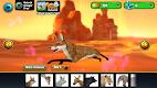 screenshot of My Wild Pet: Online Animal Sim