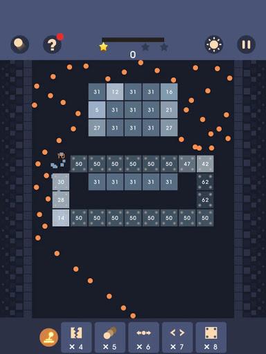 Bricks n Balls  screenshots 9