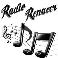Radio Renacer Icon