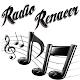 Radio Renacer para PC Windows
