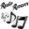 Radio Renacer APK Icon