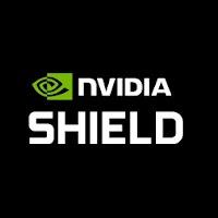 SHIELD TV Remote Service