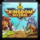 Kingdom Defense per PC Windows