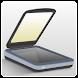Adobe Scan: OCR 付き PDF デジタルスキャンカメラ