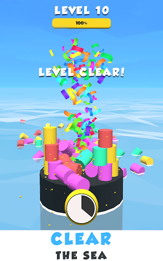 Tower Color 1.5 screenshots 12