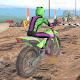 Moto Racing para PC Windows