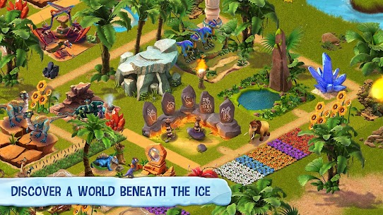 Ice Age Village Baixar Última Versão – {Atualizado Em 2021} 2