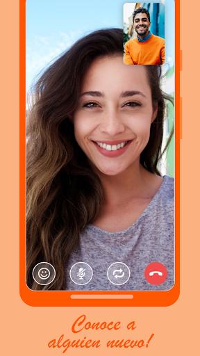 DiHola Dating App screenshot 4
