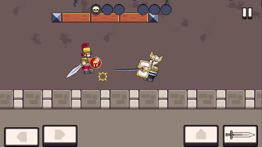 Knight Brawl apkdebit screenshots 7