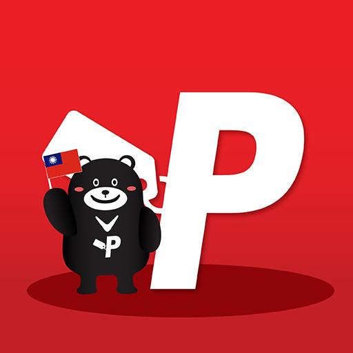 PChome Thai - Online Shopping