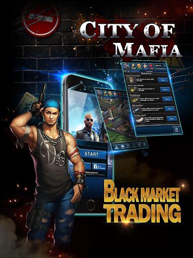 City of Mafia  screenshots 10