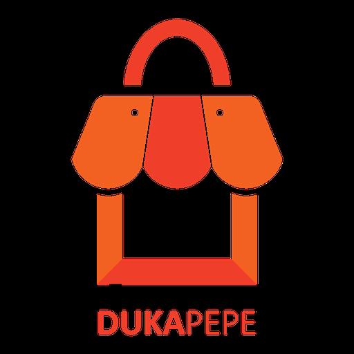 DukaPepe