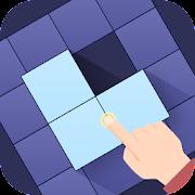 Block Puzzle Plus - Newest Brick Casual Game