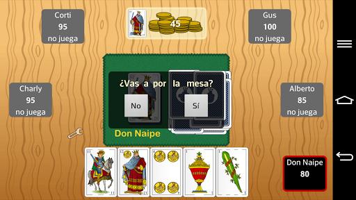 Julepe apkpoly screenshots 5