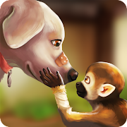 Pet World – My Animal Hospital – Dream Jobs: Vet