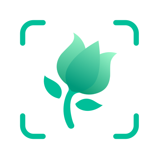 5. PictureThis: Identify Plant, Flower, Weed and More