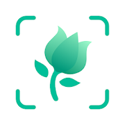 PictureThis: Identify Plant, Flower, Weed and More on PC (Windows & Mac)