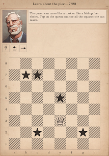 Learn Chess with Dr. Wolf Apk Download, NEW 2021 15
