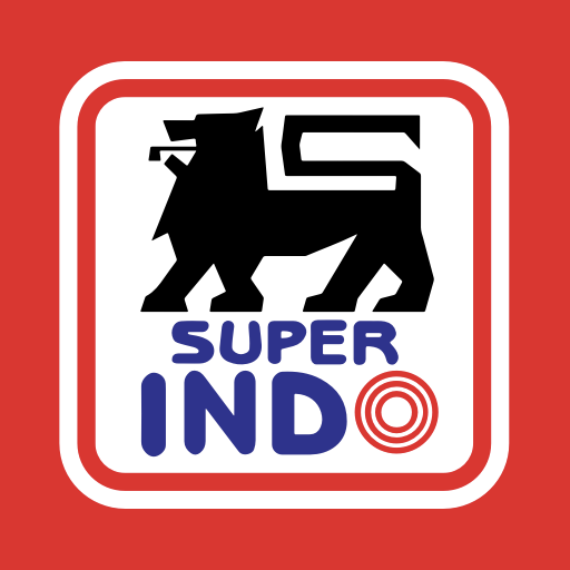 My Super Indo Apps On Google Play