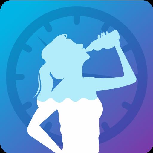 Baixar Water Reminder - Daily Water Tracker