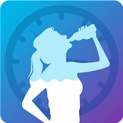 Water balance: drink water reminder, water tracker