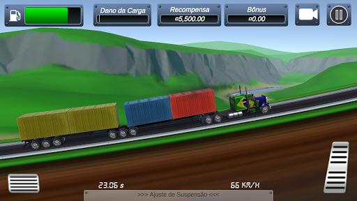 Truck Climb Racing 1.7.5.2 screenshots 5