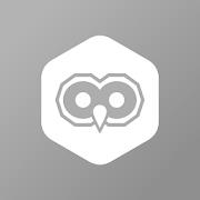 Sí Me Quedo | Simulador Examen Admisión  2021  Icon