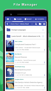 Librera Reader  for For Pc – Run on Your Windows Computer and Mac. 2