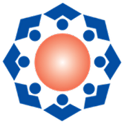 Sepehr Trader
