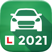 Theory Test 2021