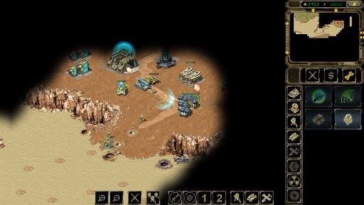 Expanse  Screenshots 5