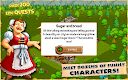 screenshot of Kingdoms & Monsters (no-WiFi)