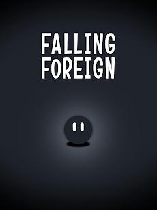 FALLING FOREIGNのおすすめ画像4