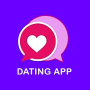 nemzetközi randi app