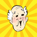 Find The Grandpa - Androidアプリ