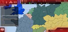 Cold Path - Turn-based strategyのおすすめ画像3