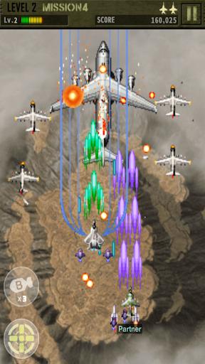 Strikers 1999 M : 1945-3 1.20.12161 screenshots 4