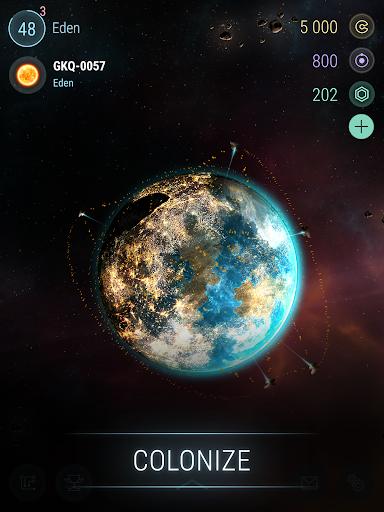 Hades' Star 3.157.0 Screenshots 10