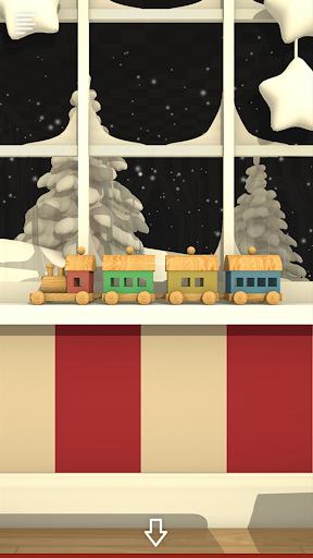 Escape Game: Christmas Night 2.3.1 screenshots 4