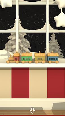 脱出ゲーム Christmas Night サンタクロースがやって来たのおすすめ画像4