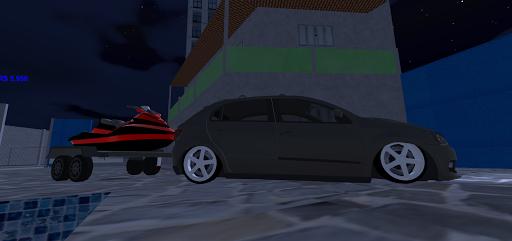 Elite Cars Brasil screenshots 4