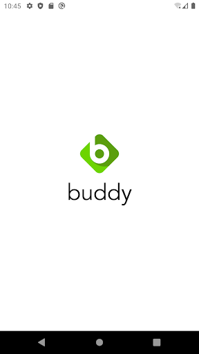 The Buddy - Consultation App Screenshots 1